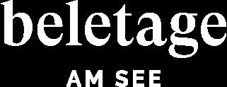 BEL_Logo_w_klein