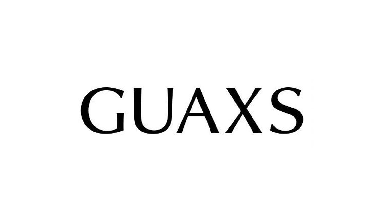 guaxs