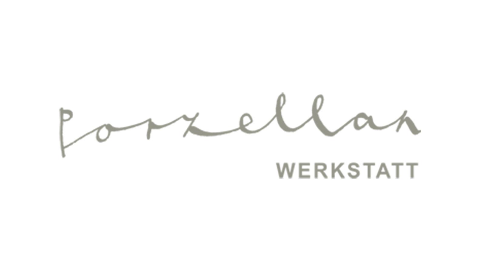 porzellan_werkstatt