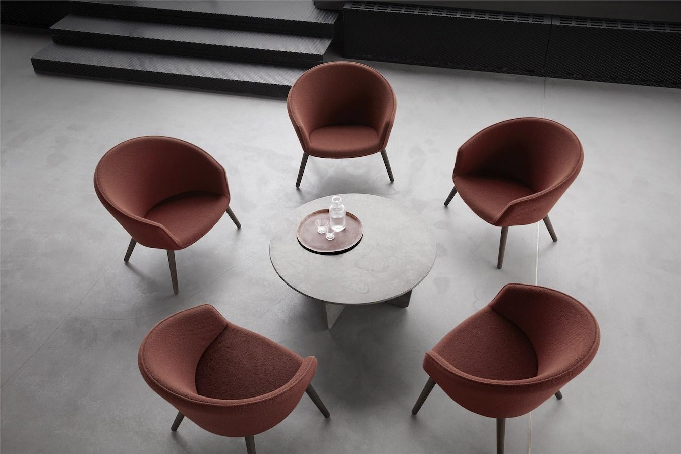 Ditzel_Lounge__0018_kln