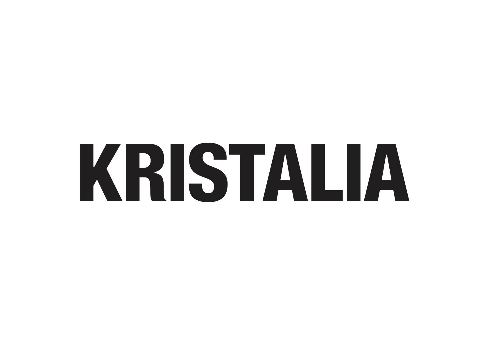 Kristalia-Logotype-2019
