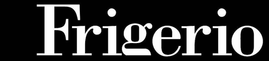 Logo1_Frigerio