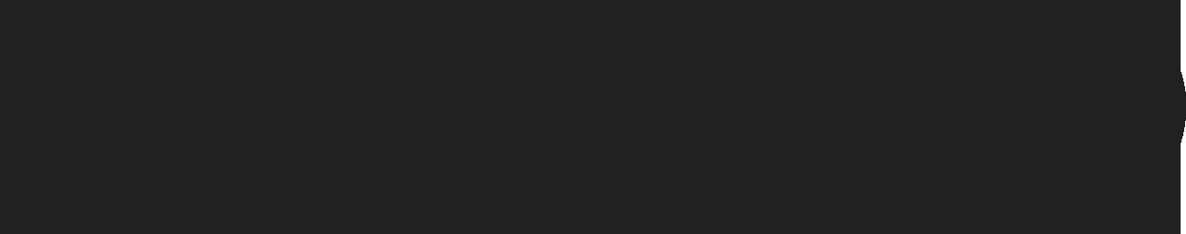 Romo_Logo_Black7
