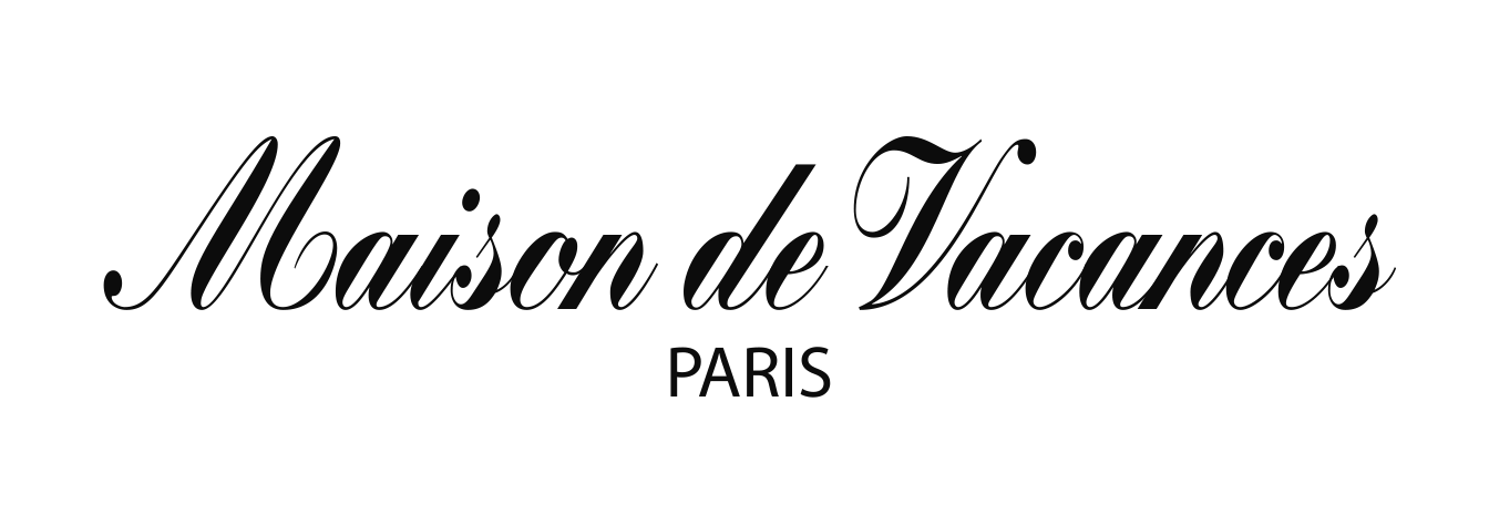 logo_maisondevacances